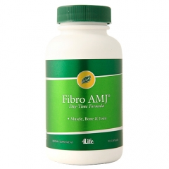 Fibro AMJ® Day - Time Formula