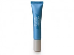 enummi® Restoring Eye Cream