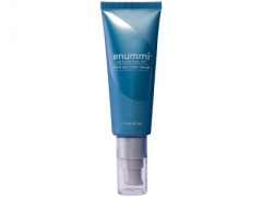 enummi® Night Recovery Cream